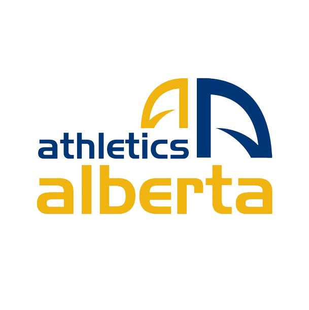 athletics alberta