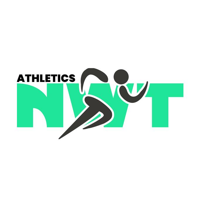 athletics nwt