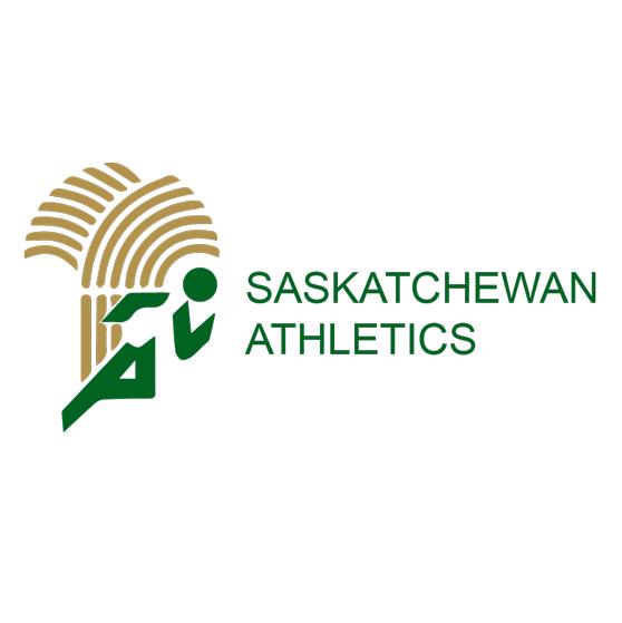 athletics saskatchewan