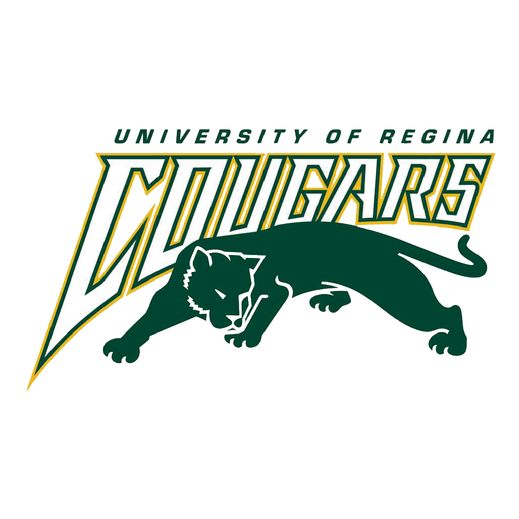 University of Regina Cougars logo