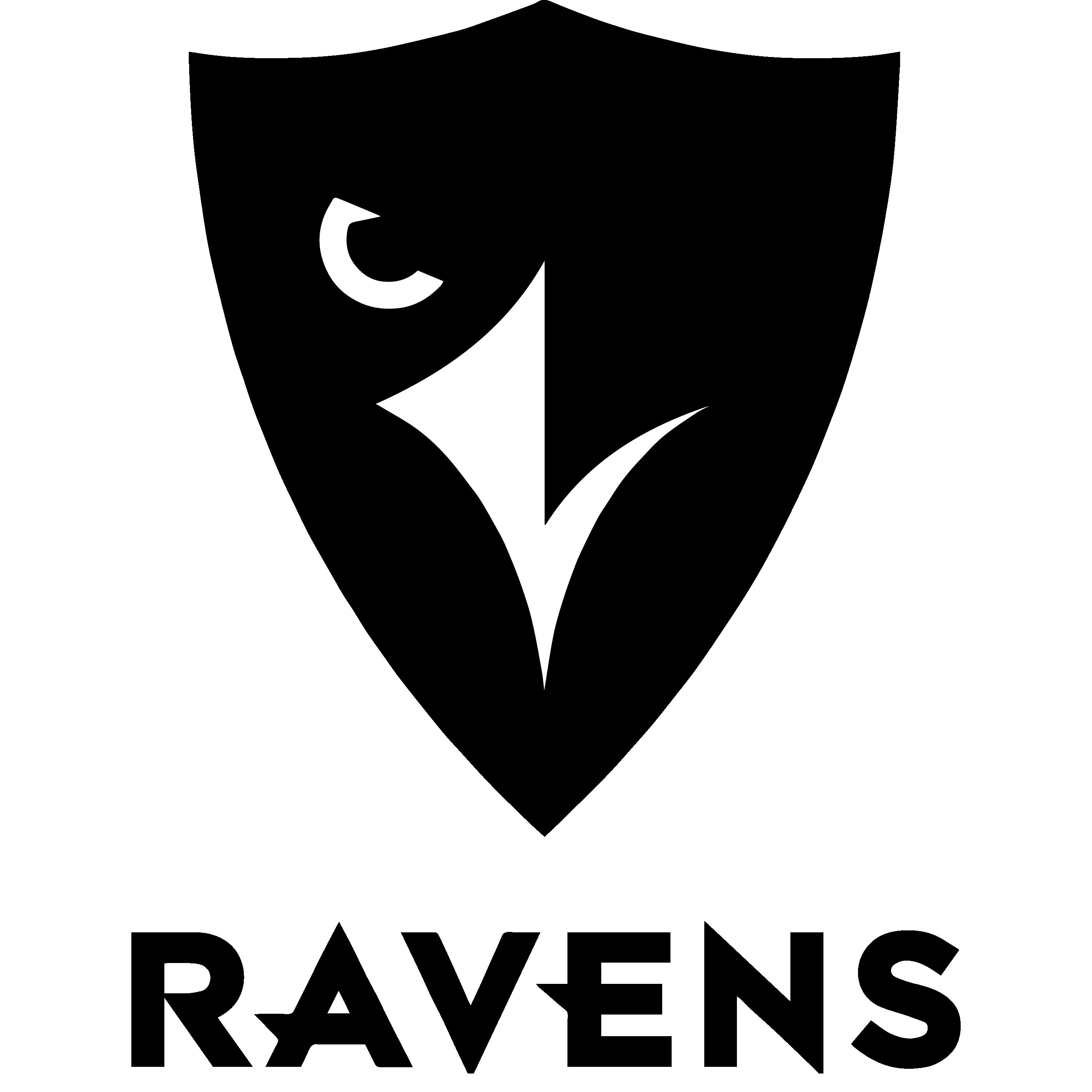 ravens ottawa track field cross country