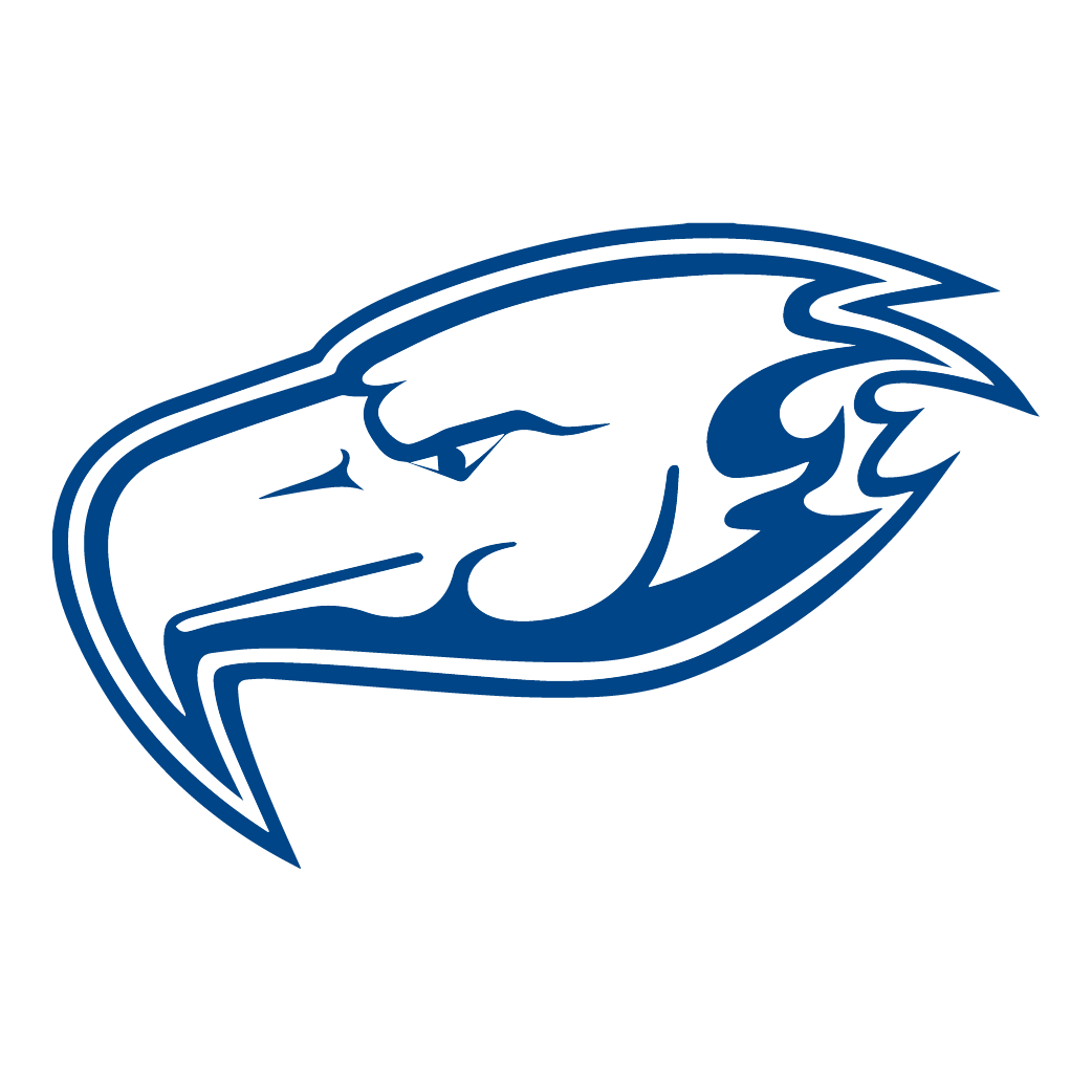 UBC Thunderbirds logo