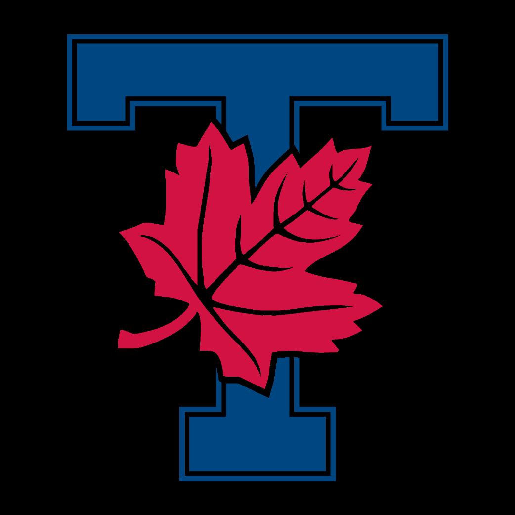 U of T Varsity Blues logo