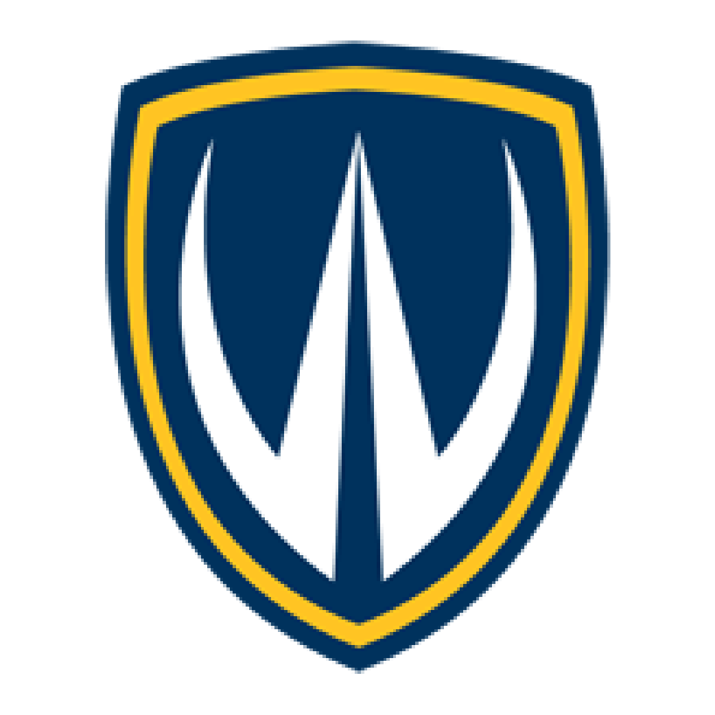 Windsor Lancers logo