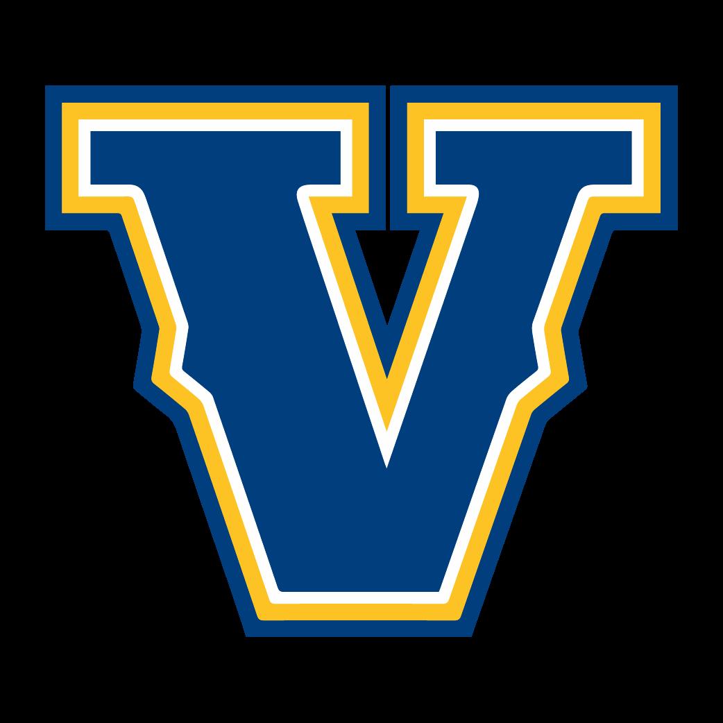 Laurentian Voyageurs logo