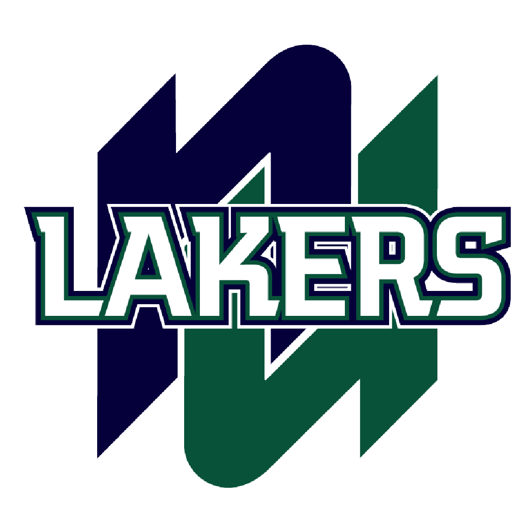 Nipssing Lakers logo